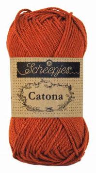 Scheepjes Catona - Farbnr. 388