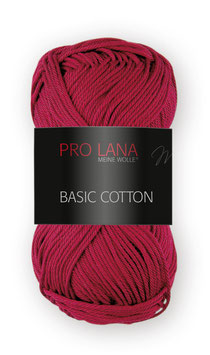 Pro Lana Basic Cotton - Farbnr. 38