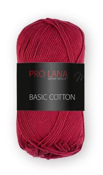 Pro Lana Basic Cotton - Farbnr. 30