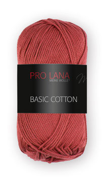 Pro Lana Basic Cotton - Farbnr. 29