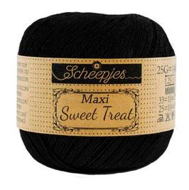 Scheepjes Maxi Sweet Treat - Farbnr. 110