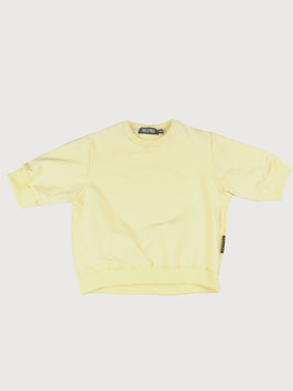 3/4-Arm Gelb Kind