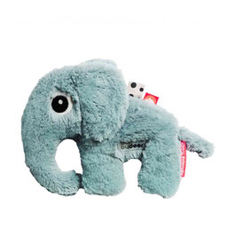Kuscheltier Elefant Elphee - Done by Deer