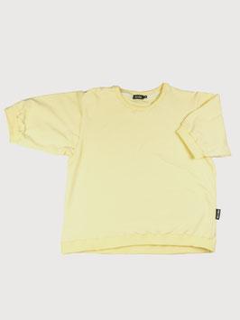 3/4-Arm Gelb Mama