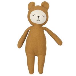 Soft Bear von Fabelab