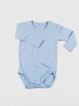 Body Babyblau
