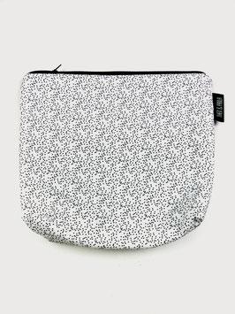 Tasche Mini-Dots