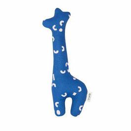 Rassel Giraffe Play von Trixie-Baby