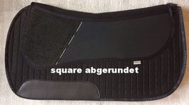 Physio Western Square abgerundet 76 cm