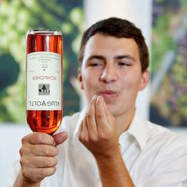 Schilcher Landwein 2020