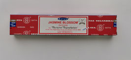 Encens Jasmine blossom Satya