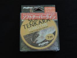 "FUJINO TENKARA SOFT ""LONG TYPE"""