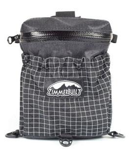 Tenkara Strap Pack
