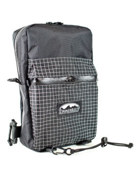 Tenkara Chest Pack