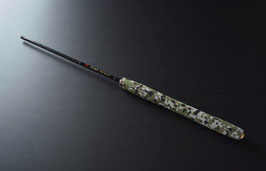 Tenkara-no-Oni type III