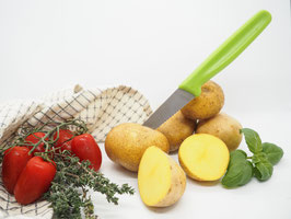 Gemüsemesser