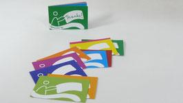 App-Cards