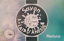 Savon - Nature