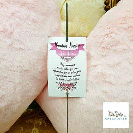 Bengala flores rosas cuadradas (ilumina nuestro baile)