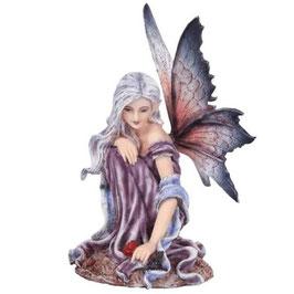 La fée Malou