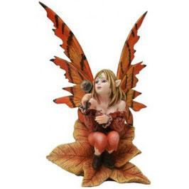 L'elfe Malory
