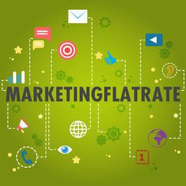 Marketingflatrate