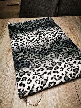 Seli`s Pflege / Liegebrett für Katzenausstellungen (60cm x 30cm)
