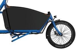 Transportbox XXL
