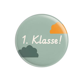 Button | 1. Klasse