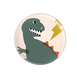 Button | T-Rex