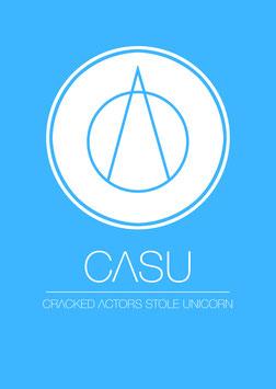 CASU Poster