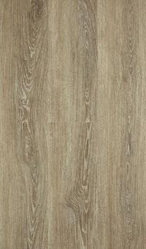 Berry Alloc Pure Click 55 Holzdekor Toulon Oak 293 M
