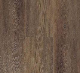Berry Alloc Spirit Click Holzdekor Elite Brown