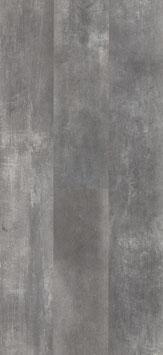Berry Alloc Pure Click 55 Holzdekor Intense Oak Grey