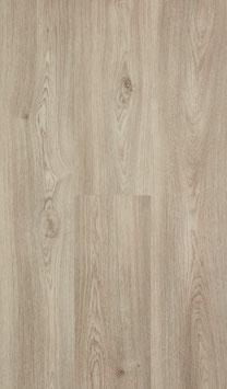 Berry Alloc Pure Click 55 Holzdekor Columbian Oak 693 M