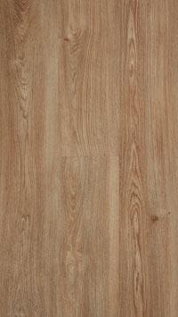 Berry Alloc Pure Click 55 Holzdekor Columbian Oak 261 L
