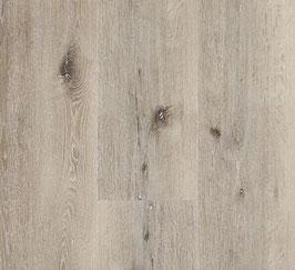 Berry Alloc Spirit Click Holzdekor Country Mokka