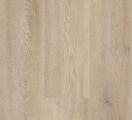 Berry Alloc Spirit Click Holzdekor Elite Sand