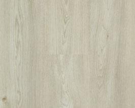 Berry Alloc Pure Click 55 Holzdekor Classic Oak Light Natural