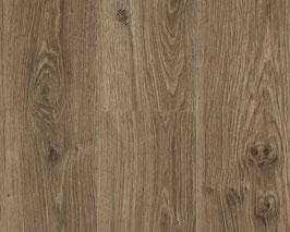 Berry Alloc Pure Click 55 Holzdekor Authentic Oak Brown