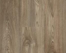 Berry Alloc Pure Click 55 Holzdekor Classic Oak Brown