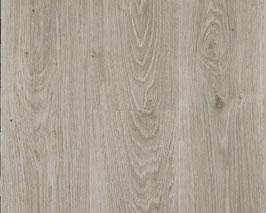 Berry Alloc Pure Click 55 Holzdekor Authentic Oak Grey