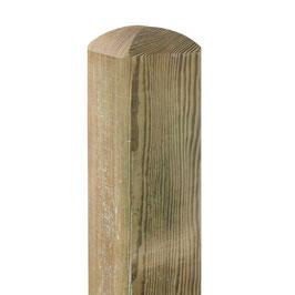 Select Nadelholzpfosten (kdi)x 90 x 90 mm
