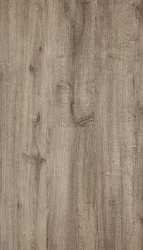 Berry Alloc Pure Click 55 Holzdekor Lime Oak 979 M
