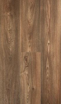 Berry Alloc Pure Click 55 Holzdekor Columbian Oak 663 D