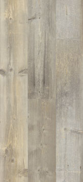 Berry Alloc Style Click Holzdekor Rustic Light