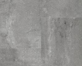Berry Alloc Pure Click 55 Fliesendekor Urban Stone Grey