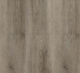 Berry Alloc Spirit Click Holzdekor Elite Taupe