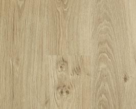 Berry Alloc Pure Click 55 Holzdekor Authentic Oak Natural