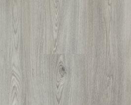 Berry Alloc Pure Click 55 Holzdekor Classic Oak Grey